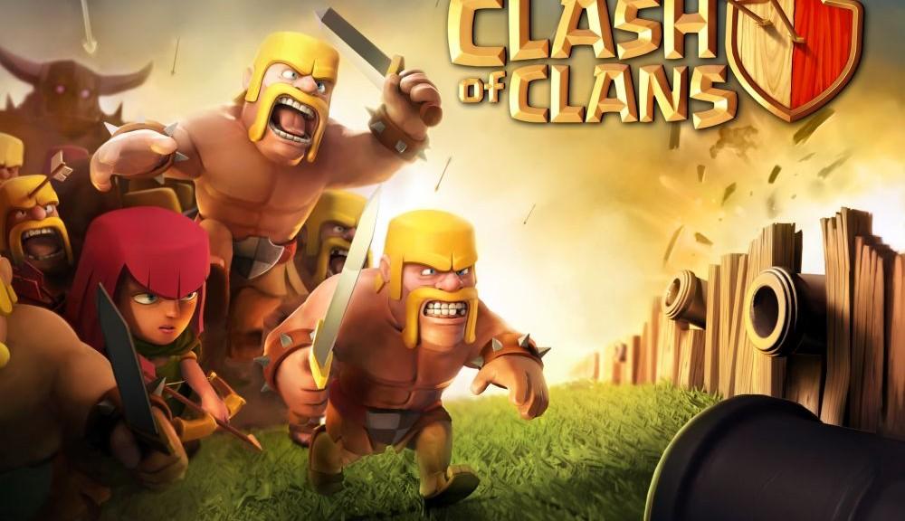 clash-cover