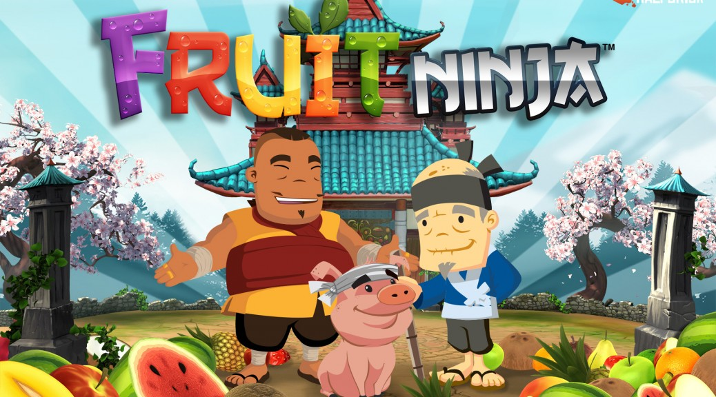 fruit-ninja-cover